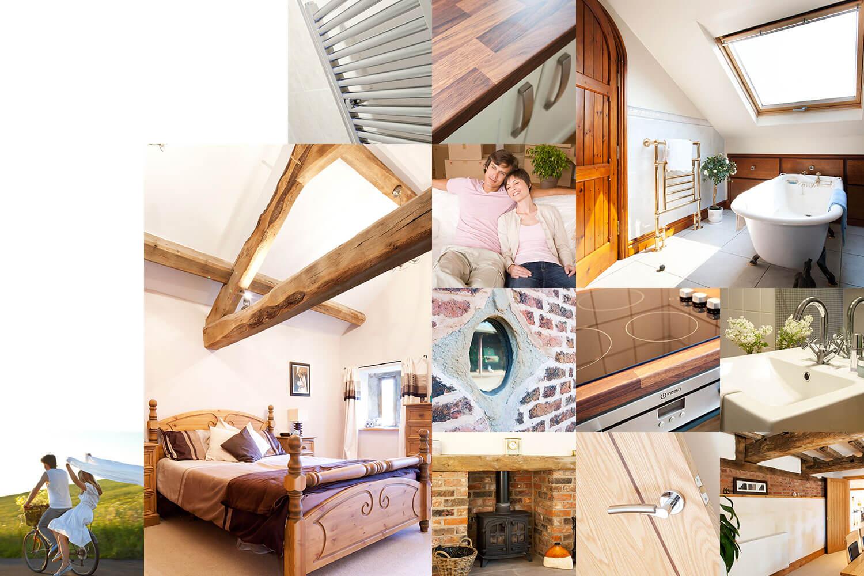 abbey prestige homes built to last. Black Bedroom Furniture Sets. Home Design Ideas