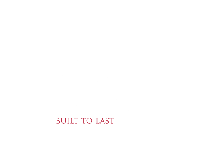 Abbey Prestige Homes