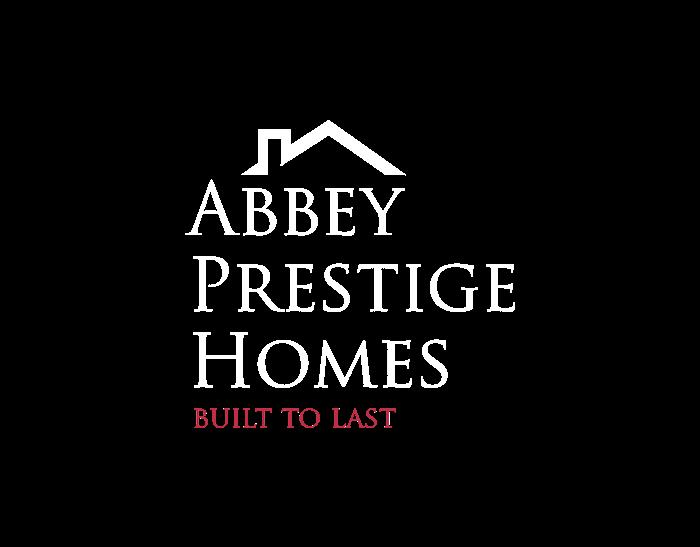 Abbey Prestige Homes